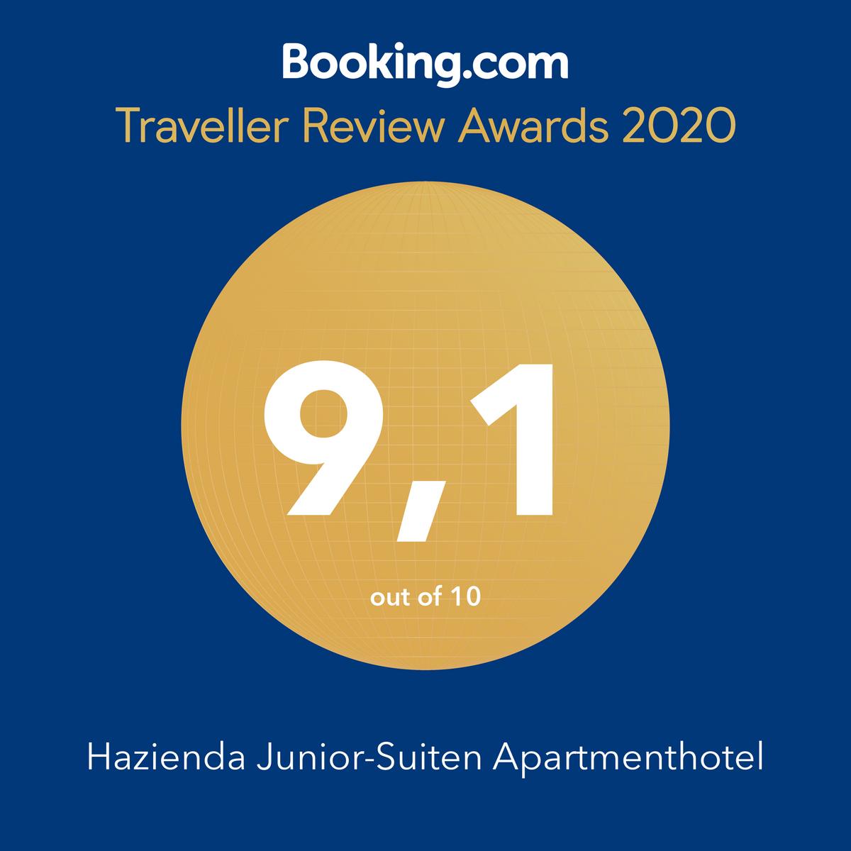 Apartmenthotel Hazienda Romantiklandhaus In Gernsbach Gaggenau